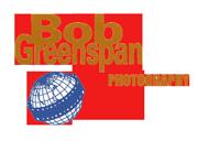 Bob Greenspan Photography