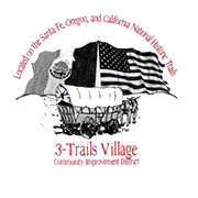 Three Trails Community Investment District