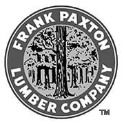 Frank Paxton Lumber