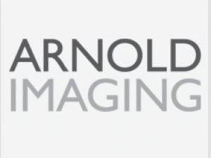 Arnold Imaging – Imagine KC