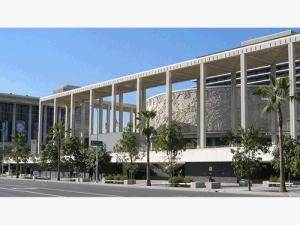 Rios Clementi Hale Studios – Grand Avenue & Park