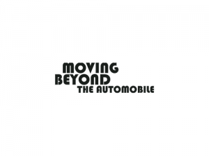 StreetFilms – Moving Beyond the Automobile